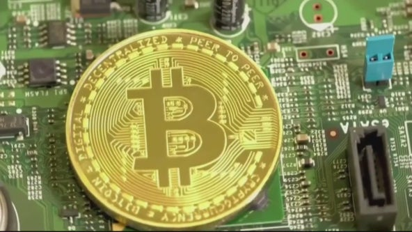 What is cryptocurrency? Clearing up the confusion of digital money