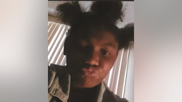 Detroit teen missing for month, police ask for help in search