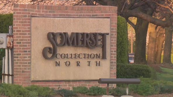 Black woman says Somerset store, Troy police discriminated against her after debit card glitch
