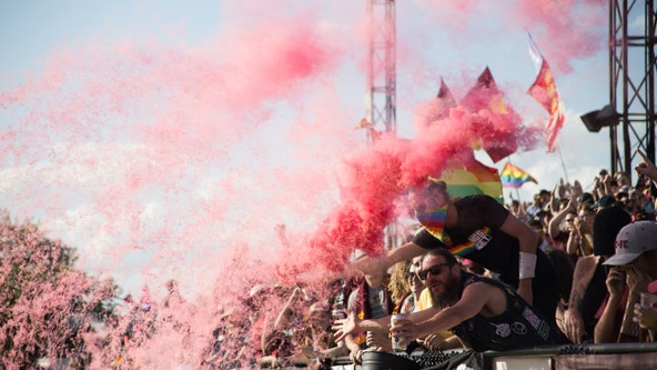 Detroit City FC supporters maintain community during pandemic, prep for return to Keyworth
