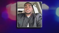 Crime stoppers offering $2500 reward for information on Jonas Williams murder