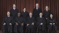 US Supreme Court agrees to hear challenge to Roe vs Wade