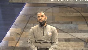 WATCH - Pistons Season Wrap-up