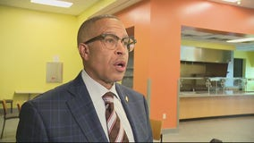 Political pundits shocked by DPD Chief Craig's expected retirement and possible run for governor
