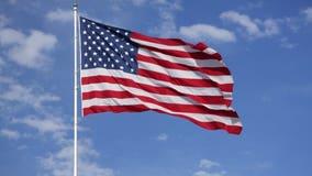 Gala planned to honor Michigan National Guard members, veterans