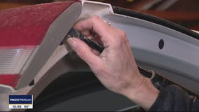 Fixing Your Car Liftgate with DIY Tips