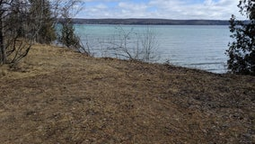 Michigan DNR selling public land at online auction -- how to buy