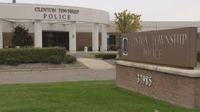 Clinton Twp police to incorporate trained social workers for some 911 calls