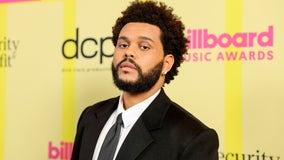 Drake, Pink, The Weeknd win big at 2021 Billboard Music Awards