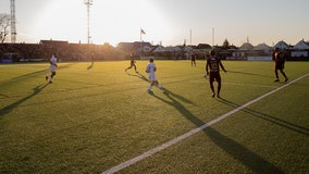 Detroit City FC 2022 season tickets available now -- how to get them