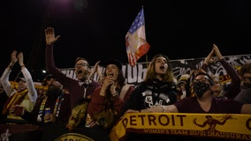 What to know about the NISA Championship game at Keyworth Stadium