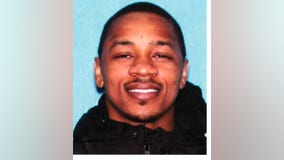 Keith Appling, former MSU player, named as suspect in fatal shooting