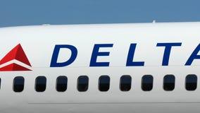 "Delta flight diverted to Detroit airport over ""unruly passenger"""
