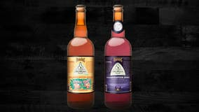 Founders teams up with local artists for Crafted in Michigan beers