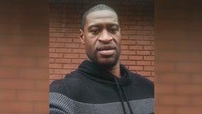 Michigan bills push police changes year after Floyd death