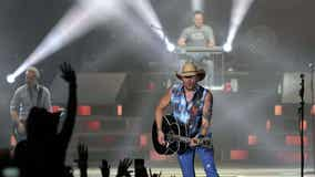 Faster Horses 2021 tickets now on sale as country music festival returns