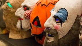Horror fan? Motor City Nightmares returns this summer
