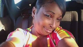 No charges in death of Priscilla Slater, who died in Harper Woods Jail in 2020
