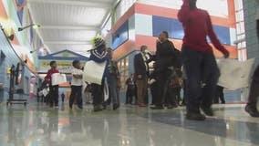 Detroit public schools offer $15K recurring bonus to special education teachers