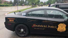 One woman shot and another pistol whipped after armed robbery in Southfield