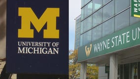 Business leaders angry over House-approved funding cuts to U-Mich and Wayne State