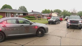 Warren police investigate murder-suicide at home that firefighters responded Friday morning