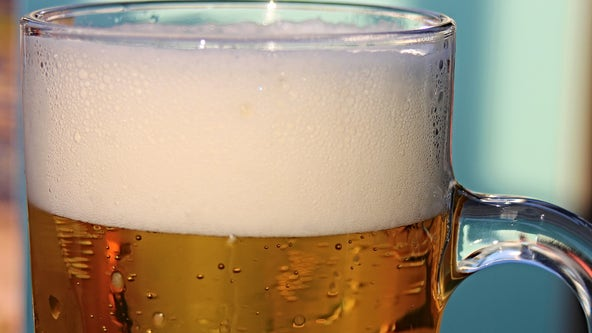 Summer Beer Festival in Ypsilanti canceled again due to COVID-19