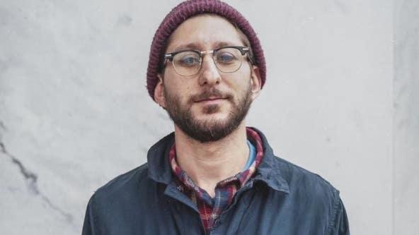 Myanmar extends detention of Michigan journalist Danny Fenster