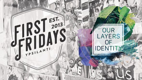 Outdoor First Fridays Ypsilanti events resume this weekend