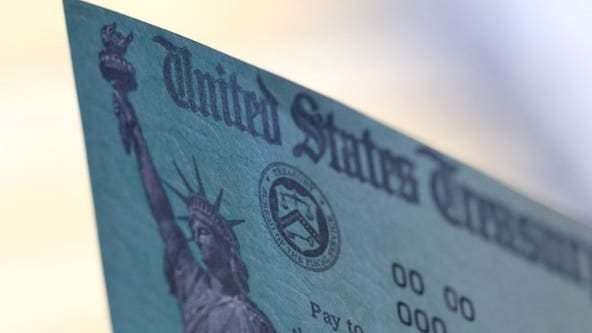 Child tax credit: First payments go out July 15