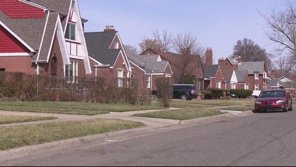 Huntington Bank pledges $40 billion to tackle inequities, promises $11 billion for Michigan