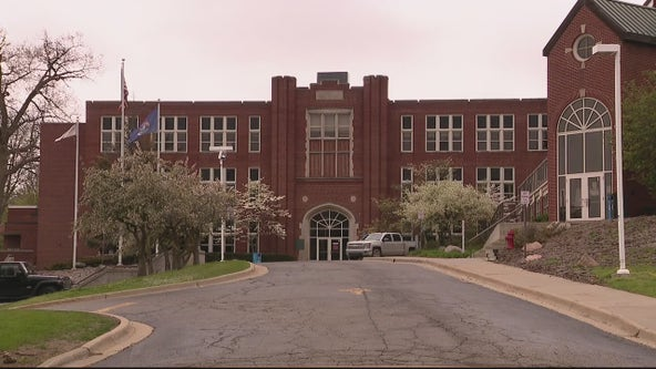 Mom says Rochester school board called her work after remote learning comments on social media