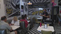 Red Hots Coney Island in Highland Park closing after 100 years