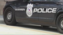 Warren Police investigate claims of racist post by officer