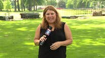 Rocket Mortgage Classic Preview