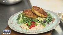 Meatless Monday: Aratham Gourmet To Go