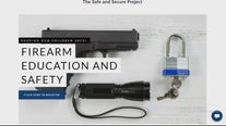 Grassroots gun safety groups hit streets, advocating for responsible ownership