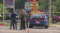 19-year-old woman killed by Police officer at Juneteenth parade in Flint