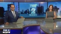 FOX 2 News at 11