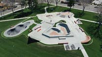 How you can help build a 10,000 square-foot skate park in Pontiac