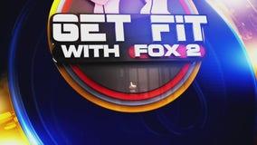 FOX 2 News Morning