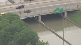 Resources available for flood victims in Metro Detroit