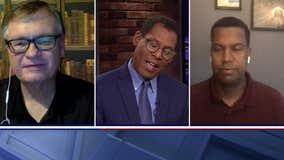 SportsWorks - 6-13-21 -- Woody, Pat Caputo, & John Niyo talking Tigers, Lions & NBA Playoffs