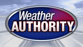 Severe Weather Update