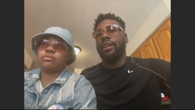 Parents of Brison Christian talk about night he was killed; MSP, DPD on spike in violence