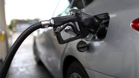 Michigan gas prices set new 2021 high; summer likely to stay over $3 a gallon