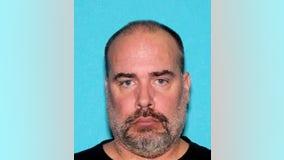 Deputies seek man missing from Pontiac group home