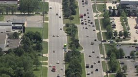 9 miles of Mound Road to be redone with $250 million project