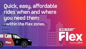 SMART to host drive-thru job fair June 26 for drivers, mechanic, more