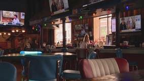 Downtown businesses optimistic as Comerica Park returns to full capacity Tuesday
